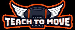 Teach 2 Move